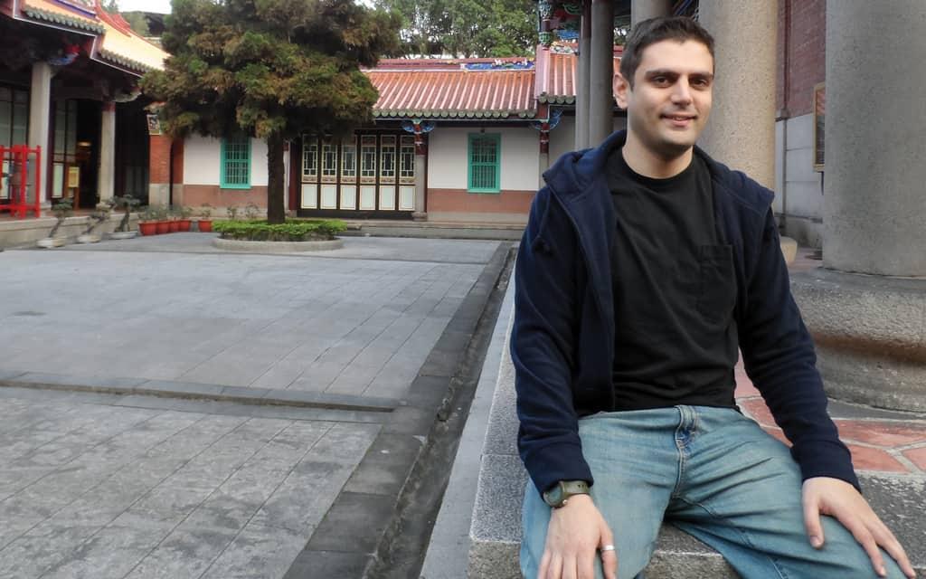 Maryknoll NY Buddhist Single Men