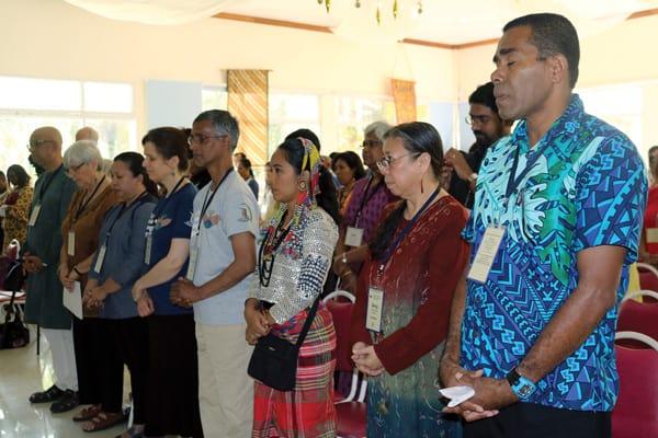 Mindanao Peacebuilding Institute