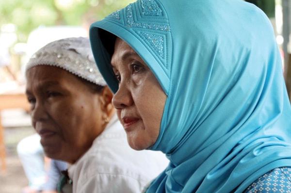 Mindanao Peacebuilding Institut