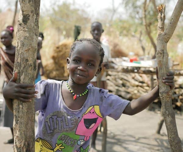 Sudanese woman hot girls wallpaper