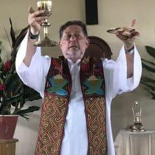 Ministry, Ecology, Indigenous Key Themes at Amazon Synod