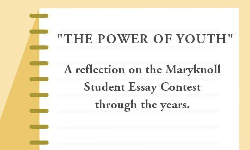sidebar essay contest 2019